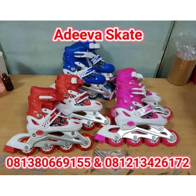 All In One Longboard T Shape Roller Skate Tool Skateboard Wrench ... 2e431fe8a8