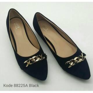 MIXIT SHOE 88225A  Sepatu Fashion Wanita Original  b5bdd596db