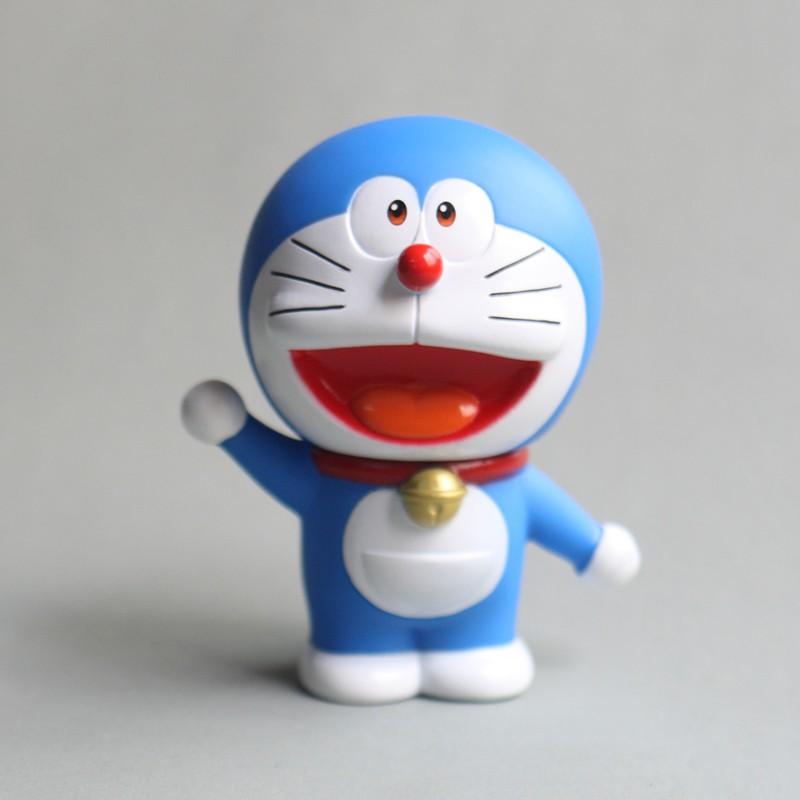 Mesin Minuman Desain Doraemon Lucu Untuk Wanita Shopee Indonesia