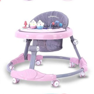 walker SPACE BABY SB-505 | Shopee Indonesia