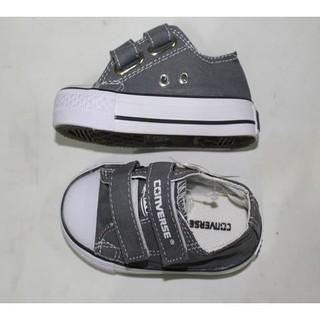 Sepatu Bayi Sepatu Converse All Star Bayi Usia 1 Tahun 23