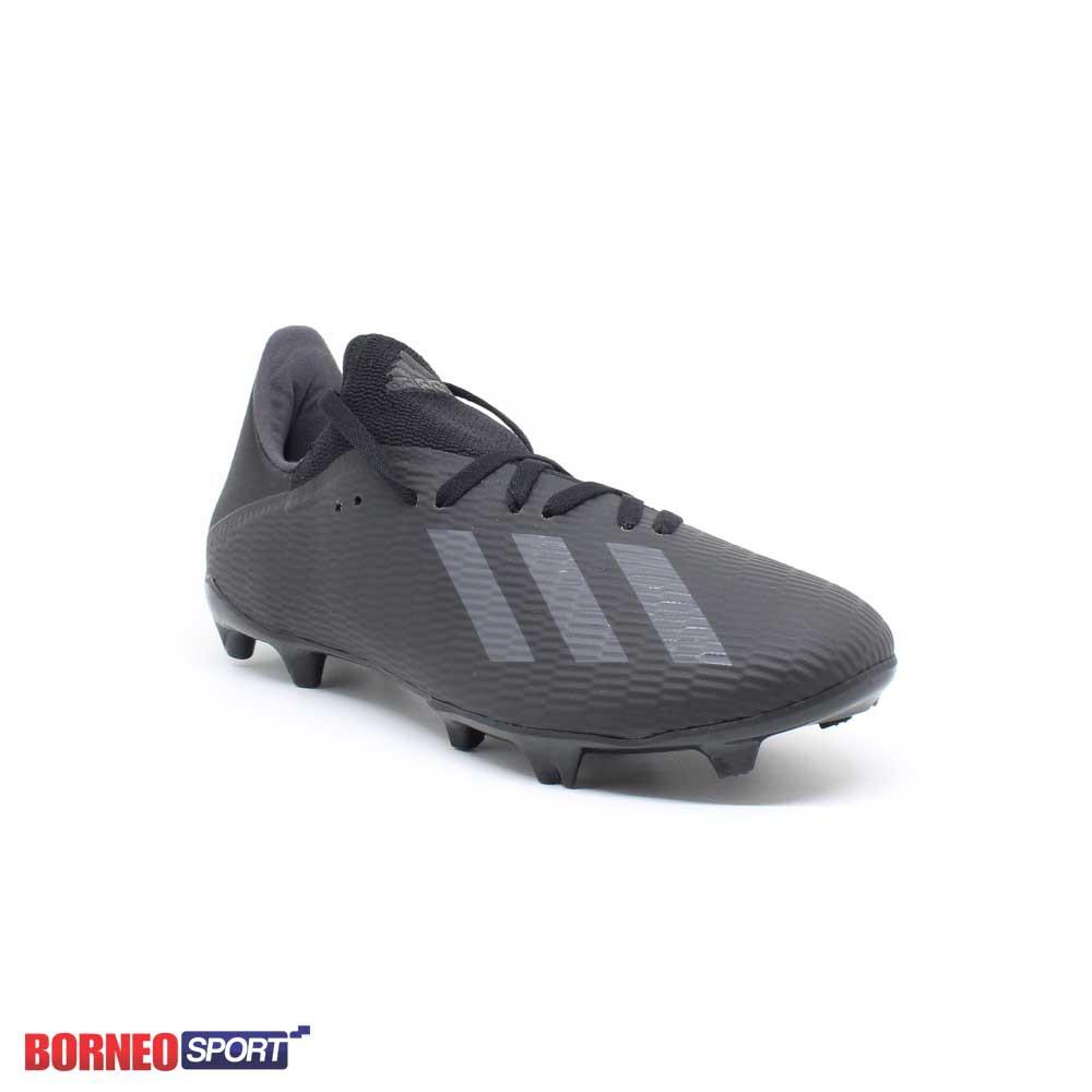 Sepatu Bola Adidas X 19 3 Fg Art F35381 Shopee Indonesia