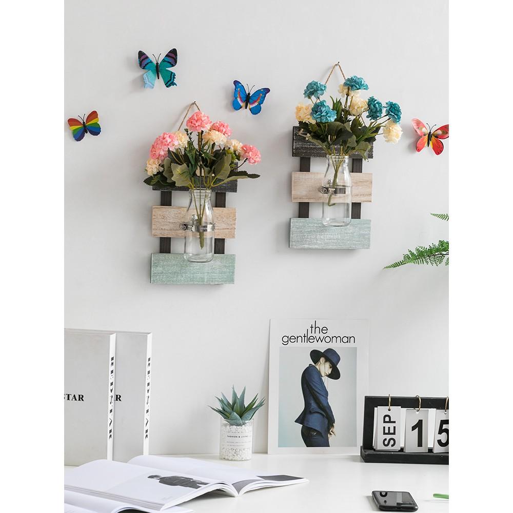 Ya Vas Dinding Ruang Kantor Hiasan Dinding Kamar Tidur Hiasan Dinding Interior