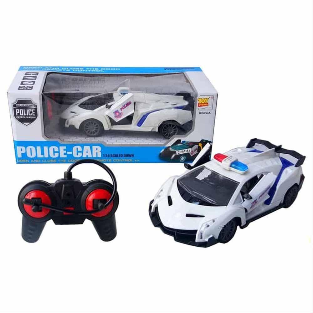 Mainan Rc Mobil Remot Control Shopee Indonesia