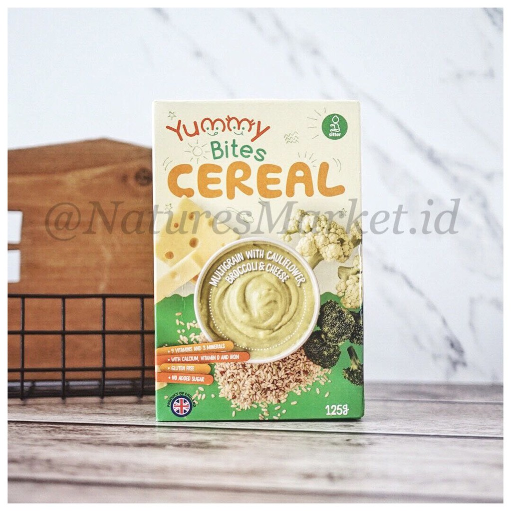 Nutrive Benecol Cereal Powder Chocolate 5x35gr Shopee Indonesia Fitbar Yogurt Cranberry 5x24gr