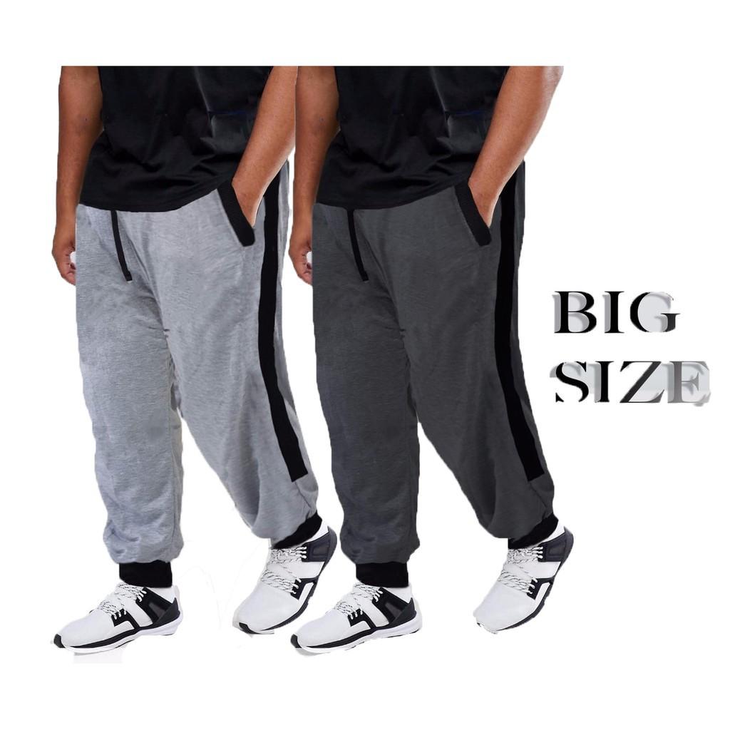 celana+jogger+celana+panjang+pakaian+pria - Temukan Harga dan Penawaran deea96a63e