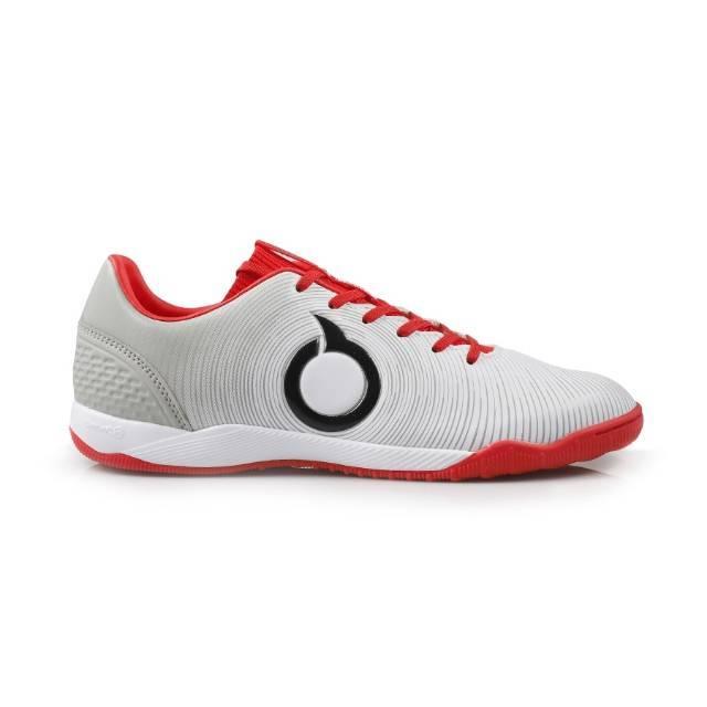 Sepatu Futsal Ortuseight Catalyst Oracle In Black Original Shopee Indonesia