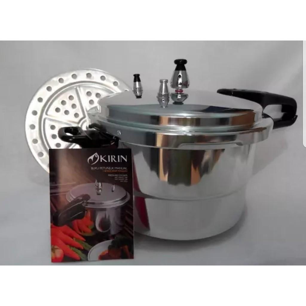Vicenza V812 Panci Set Teko Stainless Steel Cook Ware 12pcs Serbaguna Shopee Indonesia