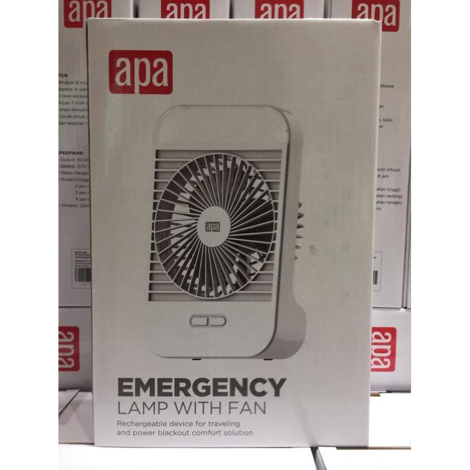 Lampu Emergency Lamp 7w Pln Off Langsung Auto On Shopee Indonesia Kuat 15 Jam Krisbow Teknologi Dimmer Darurat Led