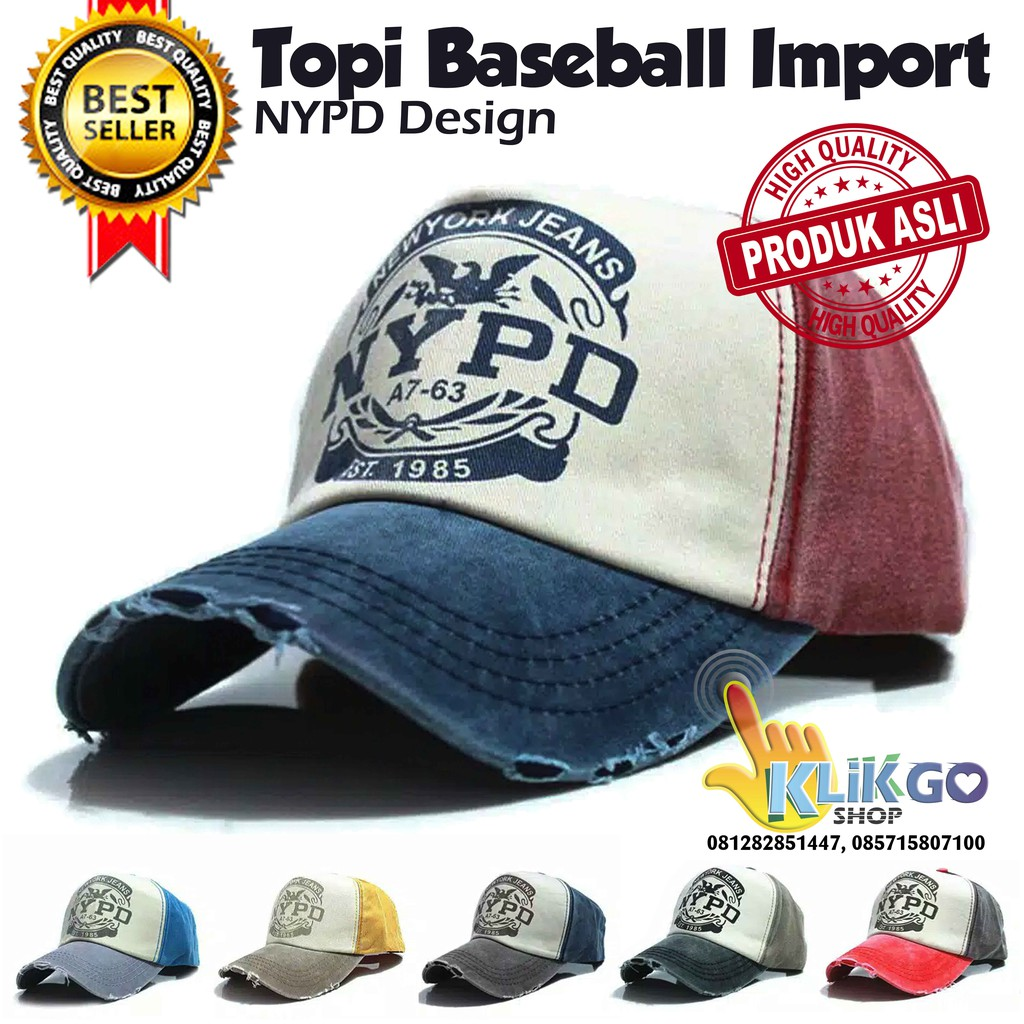 Topi Baseball Import Motor Racing Design Snapback Hip Hop Caps Impor Premium Distro Shopee Indonesia
