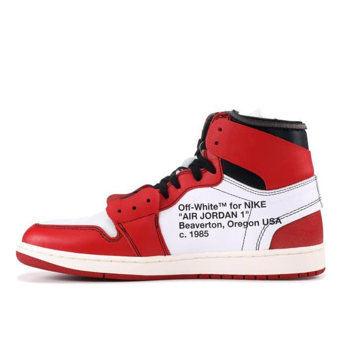 Hot Sale Sepatu Basket Nike Kd Sepatu Pria Import Vietnam Go Hq Terlaris  a506b56840