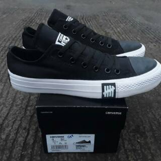 CONVERSE UNDEFEATED KW SUPER  1194b5a247