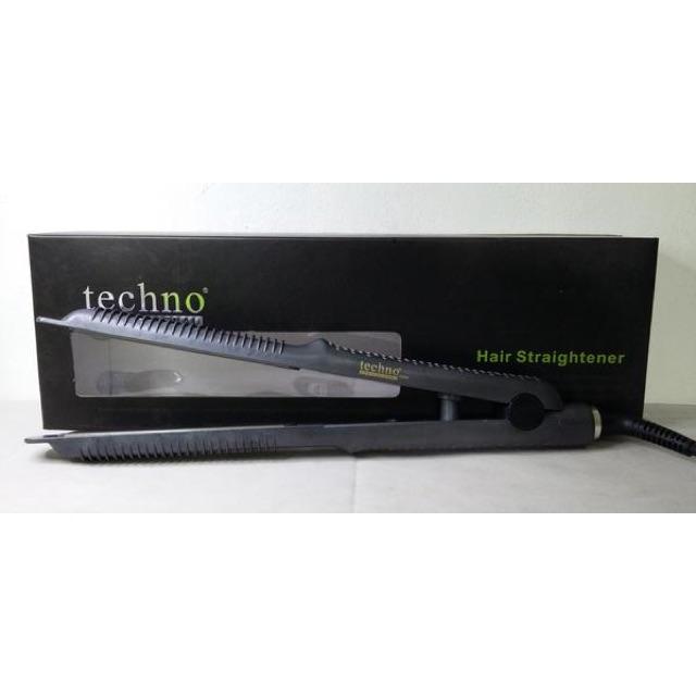 Catokan rambut Techno (satu pabrikan AMARA)  c9ab0fc9d2
