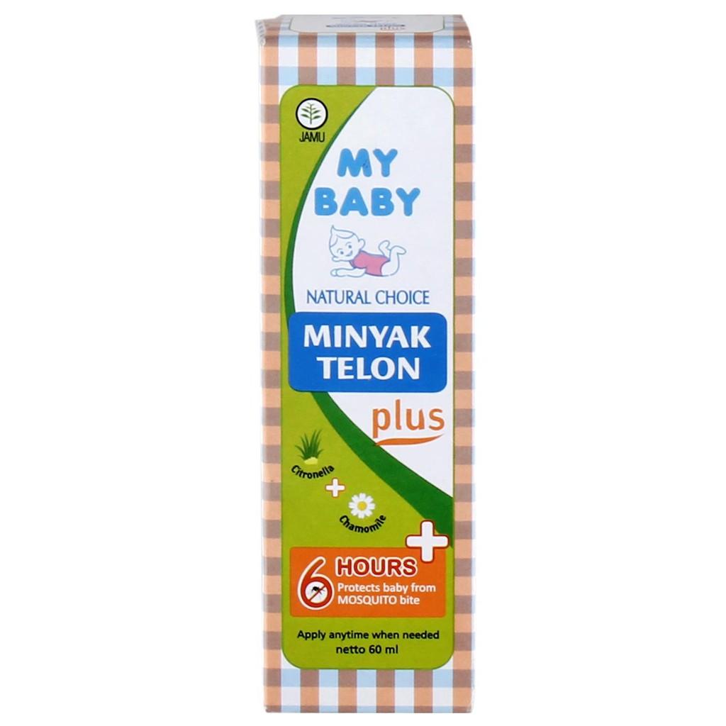 Zwitsal Baby Spa Gift Box Shopee Indonesia Natural Minyak Telon 60ml Twin Pack