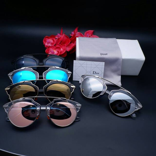 Kacamata sunglass PR2166  b2fbe78393