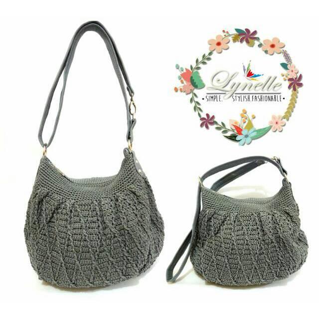 Toko tas online menjual tas branded & tas wanita. Grosir tas murah harga terjangkau. Kualitas Tas Import, KW, Super, Premium. Pengiriman dari Batam ke Indonesia.