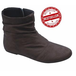 Sepatu Boots Wanita Catenzo YE 091 890e84e497