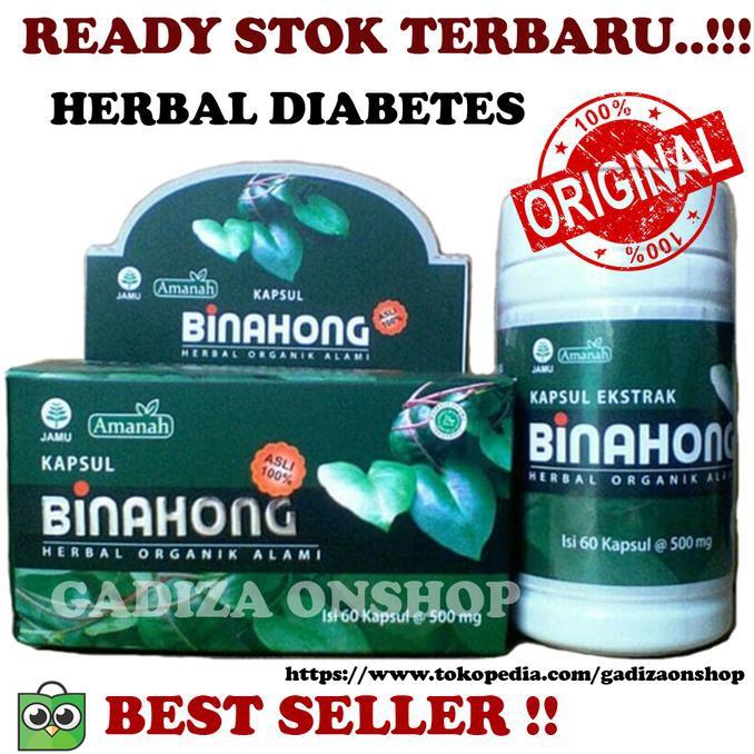 daun binahong obat diabetes alami