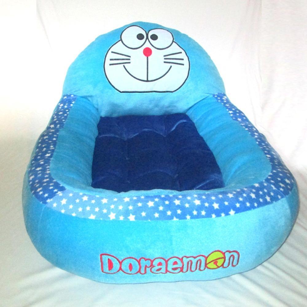 Kursi Makan Bayi Chair Stroller Family Fc 8288 Intex Ban Renang Floating Recliner Lounge 58868 Shopee Indonesia