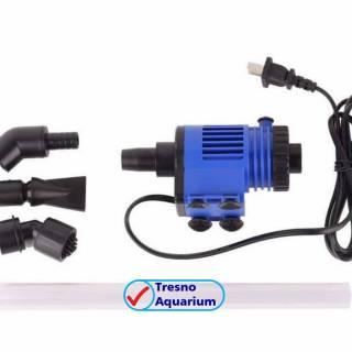 Pompa Pembersih Akuarium Otomatis / Aquarium Automatic ...