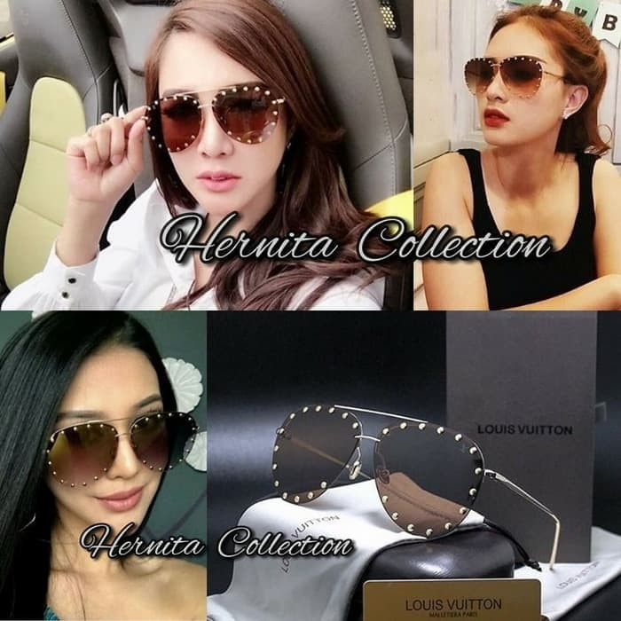kacamata wanita - Temukan Harga dan Penawaran Aksesoris Kepala Online  Terbaik - Fashion Bayi   Anak November 2018  bf34dec0df