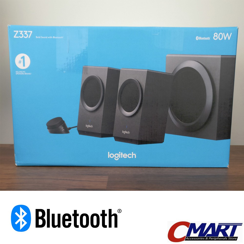 Robot Rb430 Portable Bluetooth V30 Speaker With Micro Sd Slot Rexus Desktop C100 Hitam Shopee Indonesia