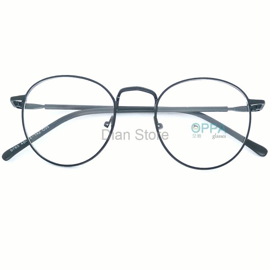 kacamata+hitam+frame+kacamata+pakaian+wanita - Temukan Harga dan Penawaran  Online Terbaik - Oktober 2018  5b152c1ec2