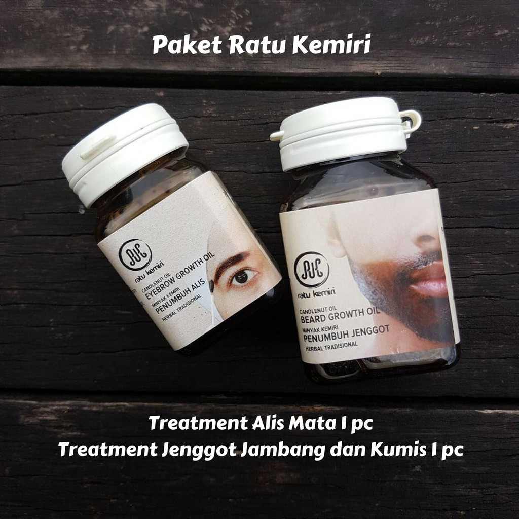 Image Result For Obat Penumbuh Kumis Import