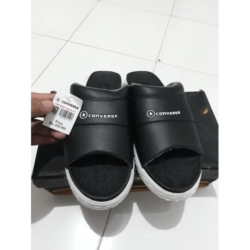 5c3d597e3d39 sandal converse - Temukan Harga dan Penawaran Sandal Online Terbaik -  Sepatu Pria April 2019