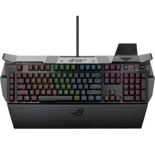 Aula F2012 Keyboard Gaming Mekanik Kabel Usb 87 Tombol Shopee Indonesia