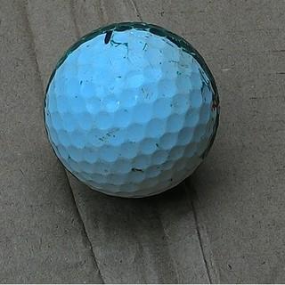 50 Buah Ayunan Golf Bantu Pelatihan Praktek Dalam Spons Busa Bola Pelangi SKU 2211 RP 94