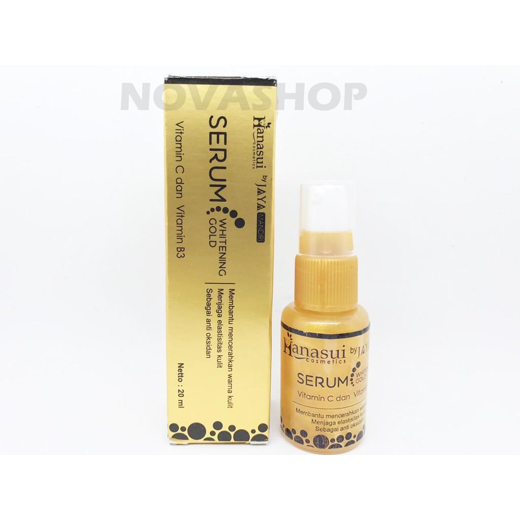 Anastesi Krim Cream Lidocaine 1056 20 Gram Acne Scars Package 3 Dermaroller Zgts Nano Scar Serum Anesten Shopee Indonesia