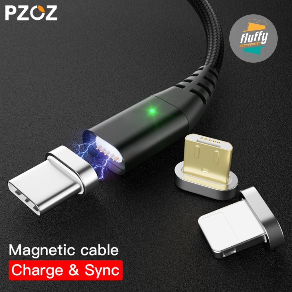 charger magnetic - Temukan Harga dan Penawaran Kabel & Charger Online Terbaik - Handphone & Aksesoris November 2018   Shopee Indonesia