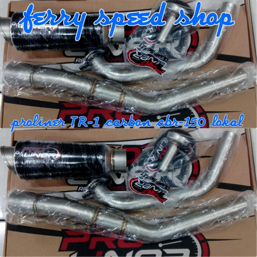 Full System Knalpot Gp7 Desmo Honda Cbr 250rr Cbr250rr Model R9 Assen Blade Akrapovic Pdk Termignoni H2 Gp Seri Shopee Indonesia