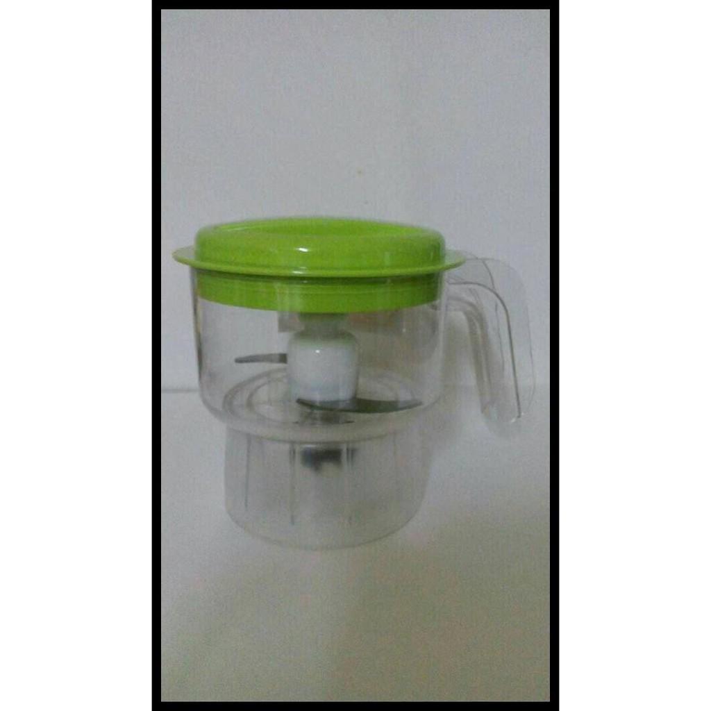 Harga Dan Spesifikasi Blender Miyako Bl 152 Pf Ap 3 In 1 Alain Delon Ad375 1332c Hitam Silver Merah Temukan Penawaran Online Terbaik Plastik