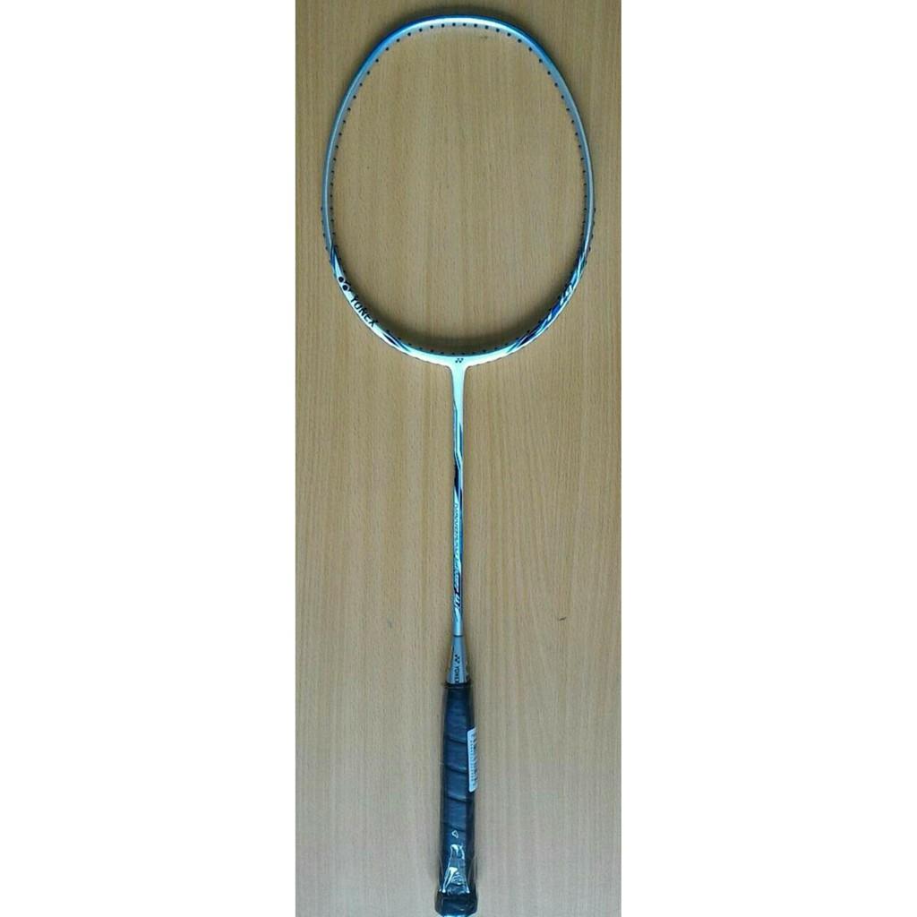 Dijual Sale Raket Yonex Arcsaber Murah Badminton  Berkualitas Bulutangkis Asli Shopee Indonesia