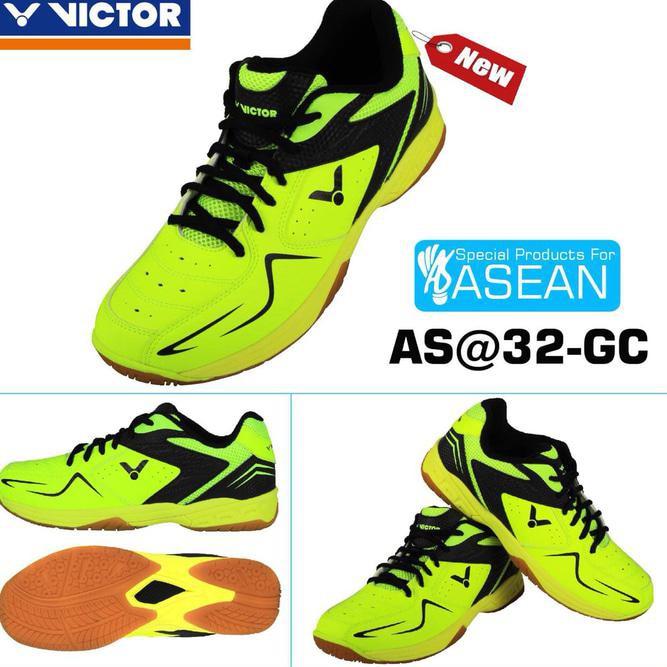 sepatu victor - Temukan Harga dan Penawaran Sepatu Olahraga Online Terbaik  - Olahraga   Outdoor Februari 1ec8509658
