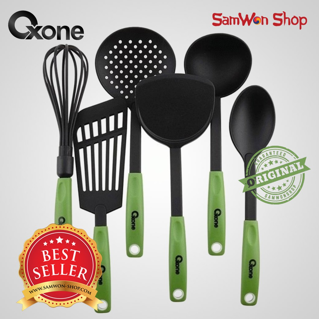 Maspion Teflon Fry Pan Set 2in1 18cm Dan 23cm Frypan Wajan Murah 2 Pcs Non Stick Teplon Anti Lengket Shopee Indonesia