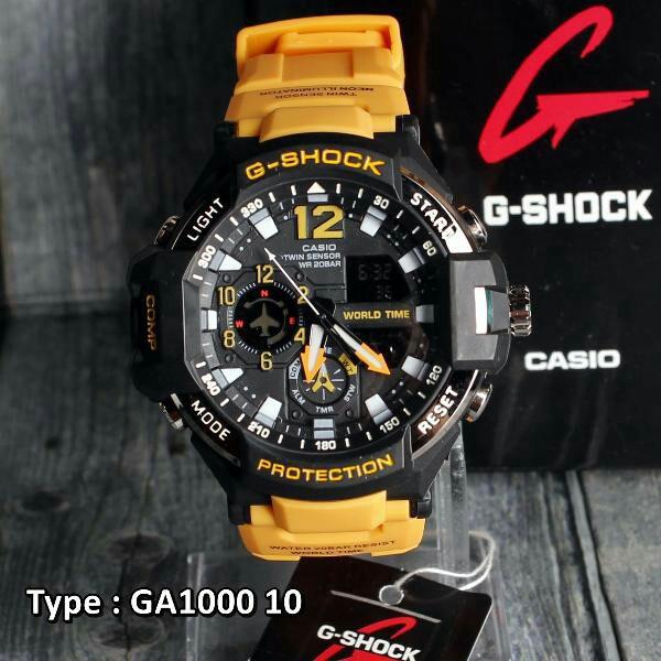 Toko Online Exoxy arloji (pusat jam gshock dan kacamata)  2fe3549734