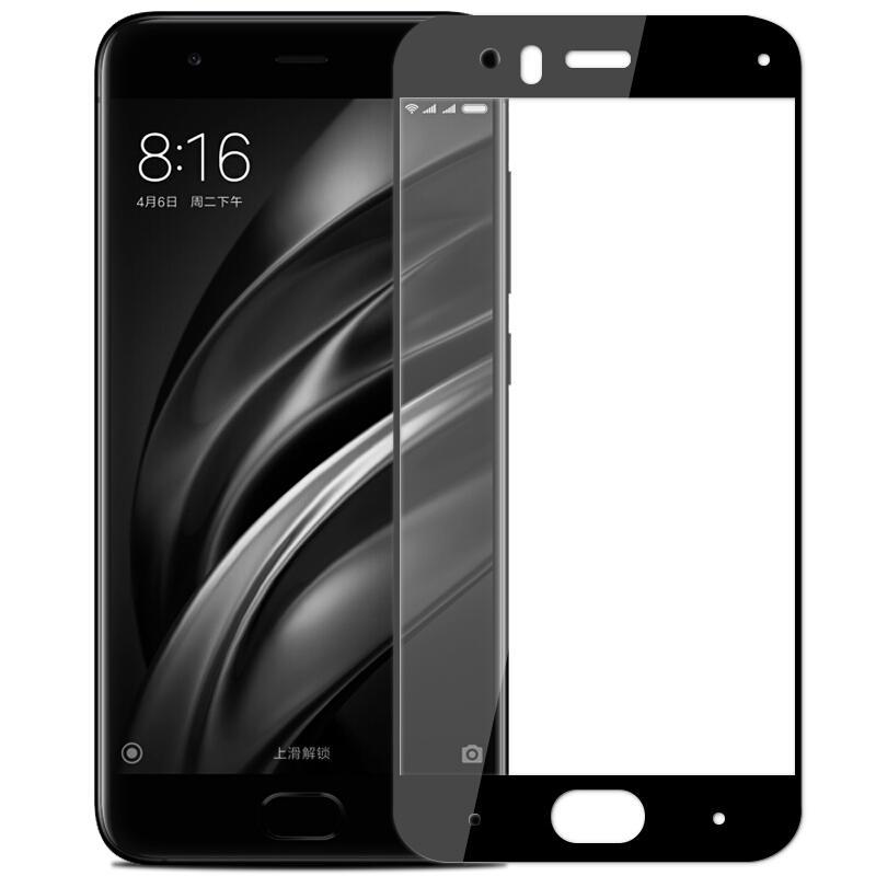 ... Z3 Depan Dan Belakang Clear Source · Sony Xperia Z1 Depan Dan Belakang Ranmel Glass Tempered Glass Premium Untuk Vivo V7 Anti Gores