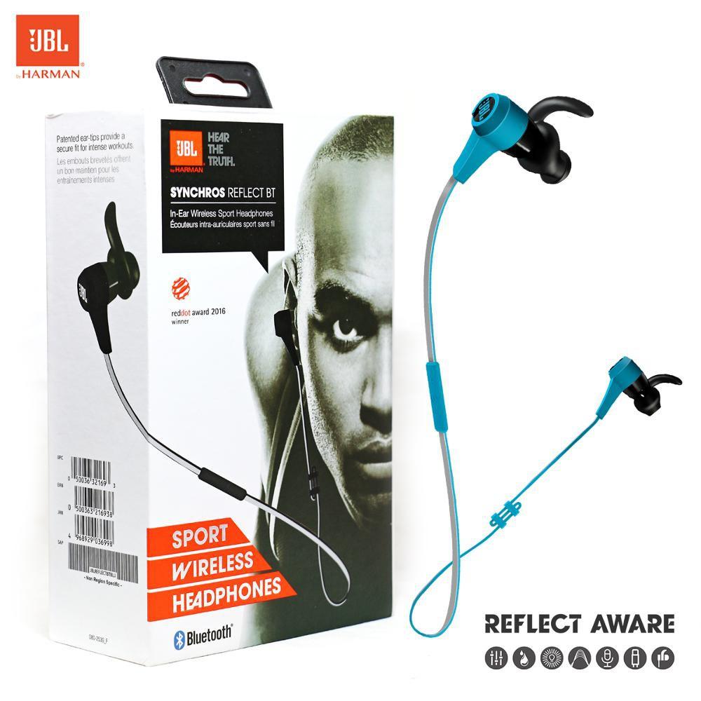 Handsfree Bluetooth Harga Promo Shopee Indonesia Miooz B02 V 41  Black