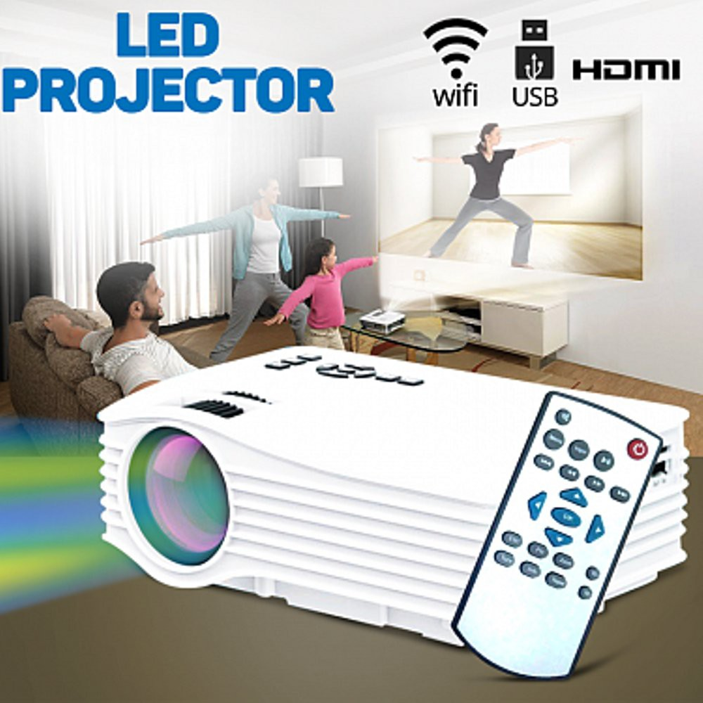 Projectorproyektor Benq Ms506p Svga 800x600 3200 Ansi Lumens Dlp Dt Ms 506p Projector Shopee Indonesia