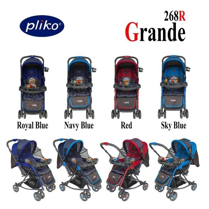 32++ Stroller bayi murah shopee info