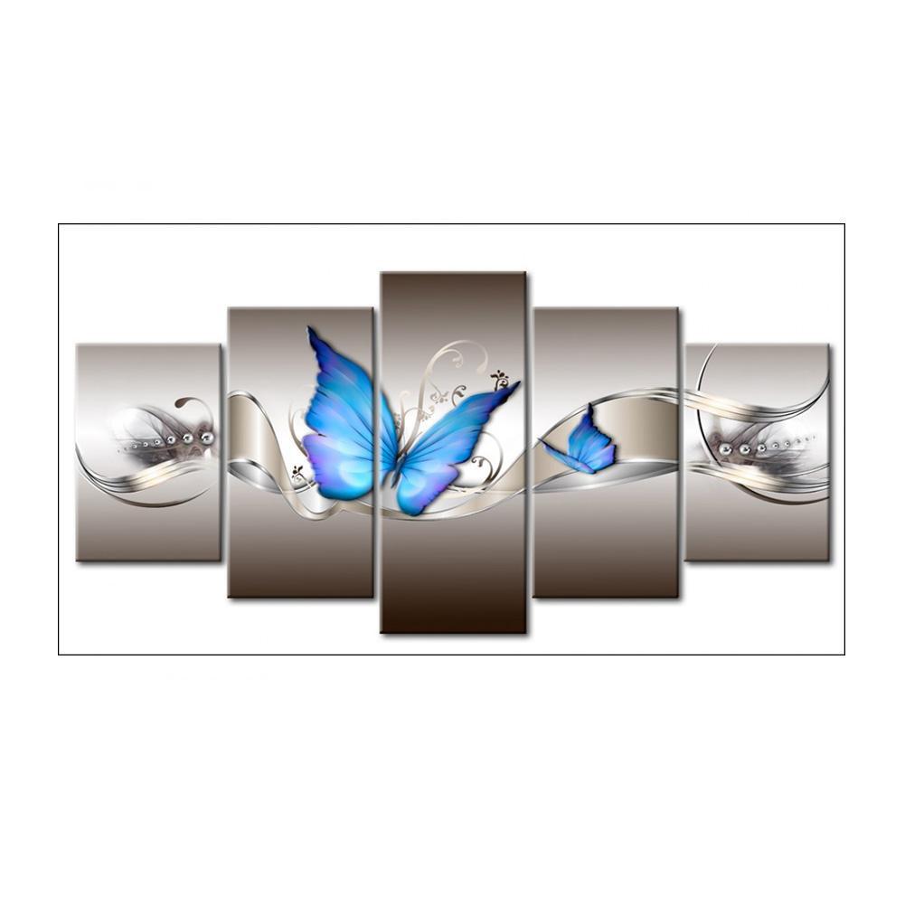 6500 Gambar Rumah Warna Silver HD Terbaru