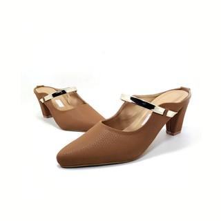 sepatu wanita Qilard Rosalia | Shopee Indonesia
