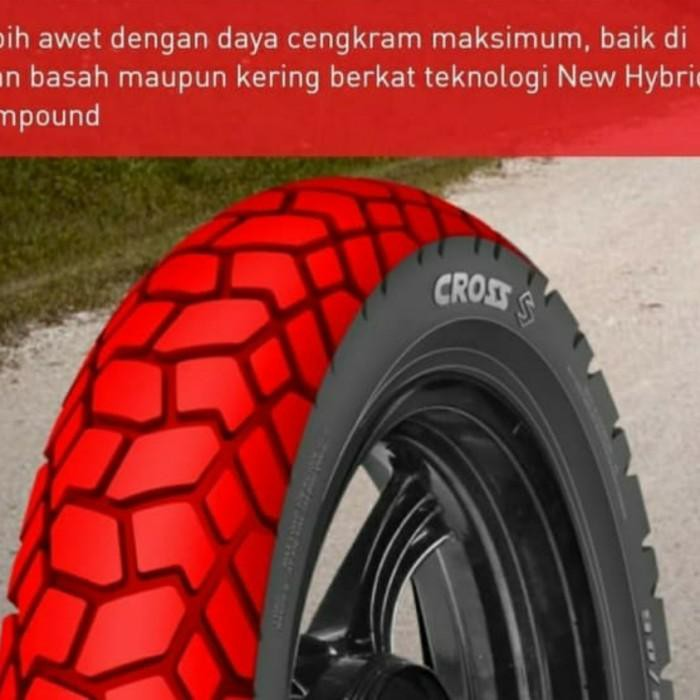 ban motor honda ADV 150 CORSA PLATINUM CROSS S UK 140/70-13 RING 13 TL