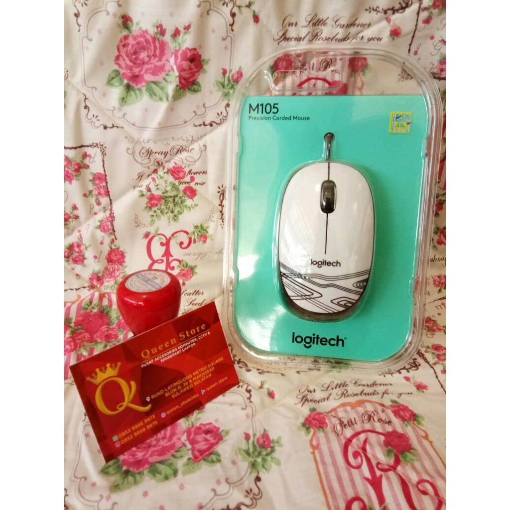 Mouse Wireless Advance W10 Shopee Indonesia Wireles Tanpa Kabel Wm501a