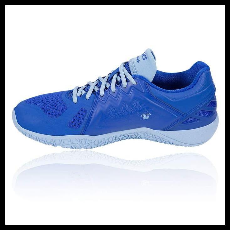 sepatu asics - Temukan Harga dan Penawaran Gym   Fitness Online Terbaik -  Olahraga   Outdoor Januari 2019  e91d5f54e7