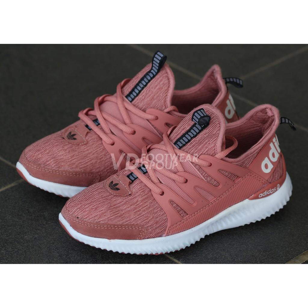 Sepatu Olahraga Cewe 077587d4b2