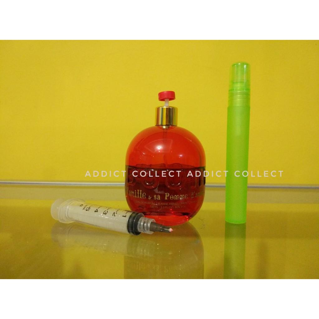 Parfum Original Jeanne Arthes Boum Woman 100 Ml Shopee Indonesia Green Tea Cherry Blossom For Women Edp 100ml